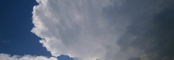 big cloud 1