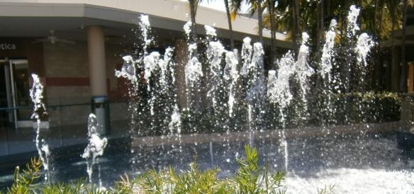 dancing water1